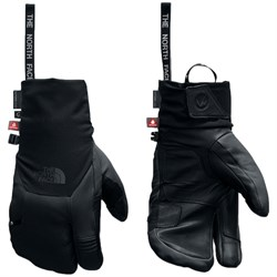 The North Face Steep Patrol Mittens