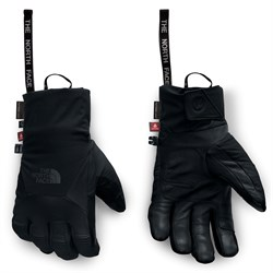 The North Face Steep Patrol Gloves