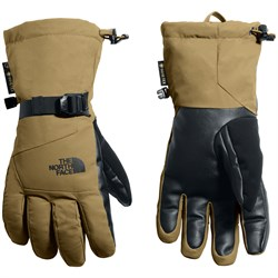 The North Face Montana Etip™ GTX Gloves