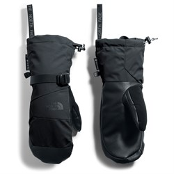 The North Face Montana Etip™ GTX Mittens