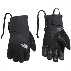 The North Face Crossover Etip™ Gloves - Women's