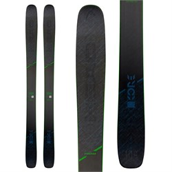 Head Kore 105 Skis 2020 - Used
