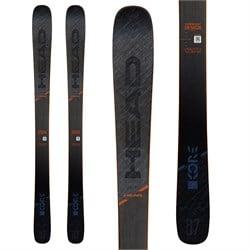 Head Kore 87 Skis - Boys' 2020