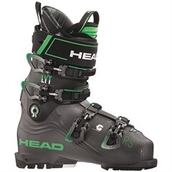 Head Nexo LYT 120 RS Ski Boots