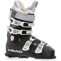 Head Nexo LYT 80 RS W Ski Boots - Women's 2020