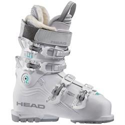 Head Nexo LYT 80 W Ski Boots - Women's 2020