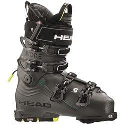 Head Kore 1 Alpine Touring Ski Boots 2020