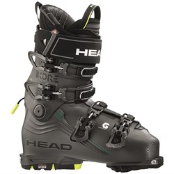 Head Kore 1 Alpine Touring Ski Boots 2020
