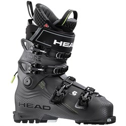 Head Kore 2 Alpine Touring Ski Boots  - Used