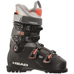 Head Edge LYT 90 W Ski Boots - Women's 2020
