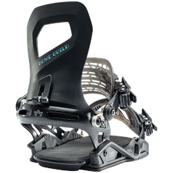Rome Guild Snowboard Bindings - Women's