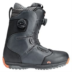 Rome Inferno Snowboard Boots
