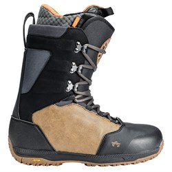 Rome Libertine Snowboard Boots  - Used