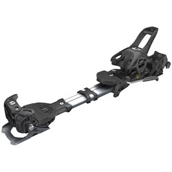 Tyrolia Ambition 12 Alpine Touring Ski Bindings 2021