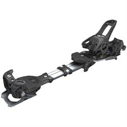 Tyrolia Ambition 12 Alpine Touring Ski Bindings 2020