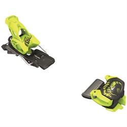 Tyrolia Attack² 13 GW Ski Bindings 2020