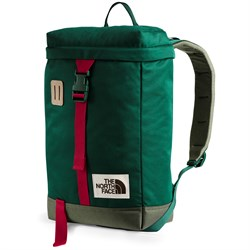 The North Face Top Loader Pack
