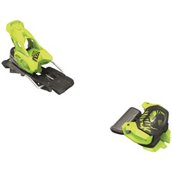 Tyrolia Attack² 16 GW Ski Bindings 2020