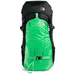The North Face Forecaster 35 Backpack