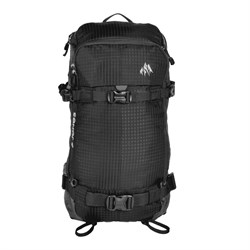 Jones DSCNT 32L R.A.S. Backpack