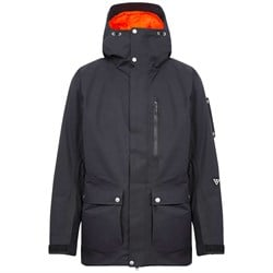 Black Crows Corpus Insulated GORE-TEX Jacket