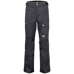Black Crows Corpus Insulated GORE-TEX Pants