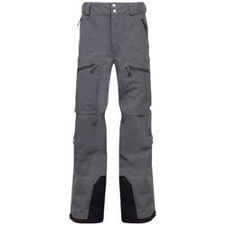 Black Crows Ventus 3L GORE-TEX Pants