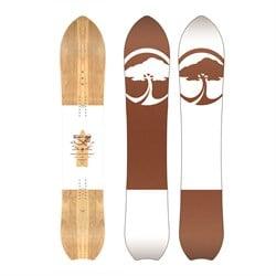 Arbor Clovis Snowboard - Women's