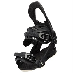 Arbor Sequoia Snowboard Bindings - Women's 2021