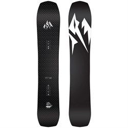 Jones Carbon Flagship Snowboard 2020