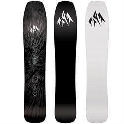 Jones Ultra Mind Expander Snowboard  - Used
