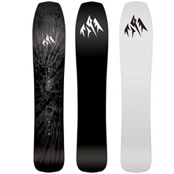 Jones Ultra Mind Expander Snowboard 2020