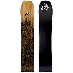 Jones Ultracraft Snowboard  - Used