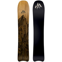 Jones Ultracraft Snowboard 2020