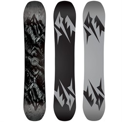 Jones Ultra Mountain Twin Snowboard 2020