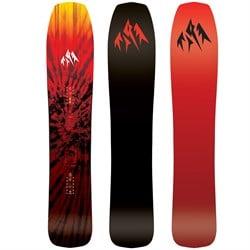Jones Mind Expander Snowboard  - Used