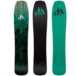 Jones Mind Expander Snowboard - Women's  - Used