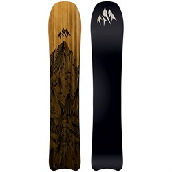 Jones Hovercraft Splitboard - Women's 2020