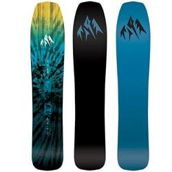 Jones Mini Mind Expander Snowboard - Kids' 2020