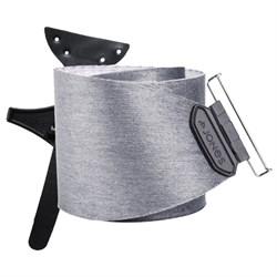Jones Nomad Universal Tail Clip Splitboard Skins