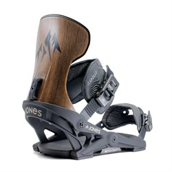 Jones Apollo Snowboard Bindings 2020