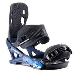 Jones Mercury Snowboard Bindings 2020