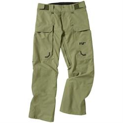 Forward Manifest 3L Pants