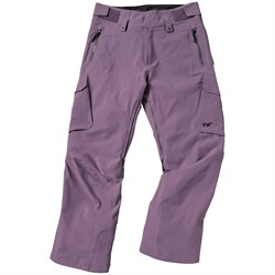 Forward Catalyst 2L Pants