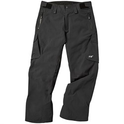 FW Catalyst 2L Pants