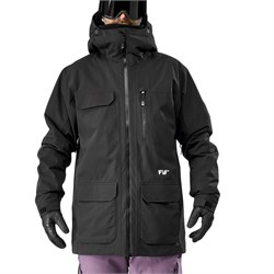 Forward Catalyst 2L Jacket
