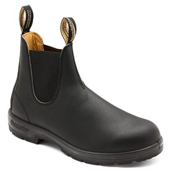 Blundstone Super 550 Series Boots - Women's