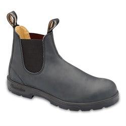 Blundstone Super 550 Series Boots - Women's