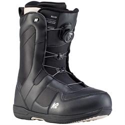 K2 Belief Snowboard Boots - Women's 2020