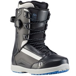 K2 Darko Snowboard Boots  - Used